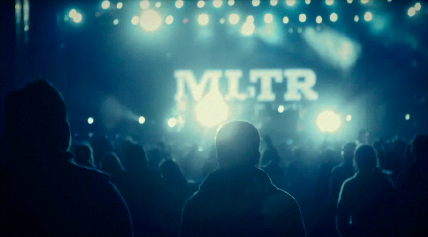 MLTR // HOW THEY LEARNED TO ROCK